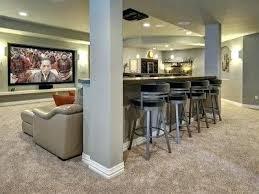 best basement remodels. Basements Design Finished Basement Ideas Photos Plans Best Designs On Bar Pictures Remodels S