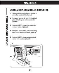 mercury mariner radio wiring diagram  2005 mercury mariner stereo wiring diagram jodebal com