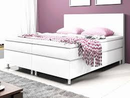 Schlafzimmer Komplett Verkaufen Für Planen Gebrauchte Gartenmöbel Zu