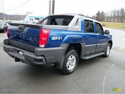 chevrolet silverado fuse box diagram wirdig diagram 2007 avalanche interior get image about wiring diagram