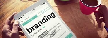 Executive Editor Job Description Stunning Brand Manager Job Description Template Workable