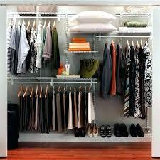 portable wardrobe closet home depot design bathrooms with beadboard paneling