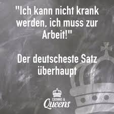 Credits Crowns Queens Sprüche Aus Dem Herzen Facebook