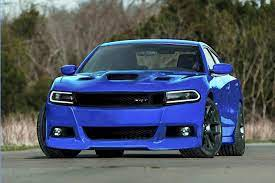 Hellcat Charger Ordering Release Date Price And Specs Mopar Cars Dodge Charger Hellcat Dodge Charger