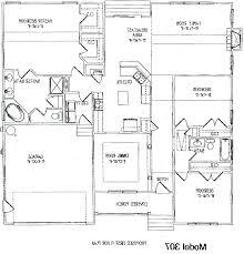 floor plan app house floor plans app draw floor plans house plan designers how to floor