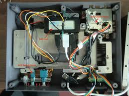 raspberry pi in a nes case wiring revisited igor's blog Nes Power Switch Wiring Diagram the 5v power supply that i used for the usb hub has has the original nes connected spliced in instead of whatever plug it had previously Photoelectric Switch Wiring Diagram