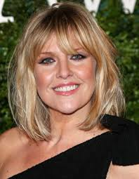 Ashley Jensen | Disney Wiki | Fandom