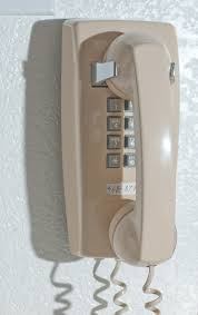 electric 2554 wall phone western electric 2554 wall phone