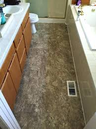 armstrong floor tile tile perfection floor reviews home depot flooring armstrong s 515 clear thin spread