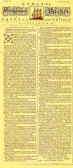 Best 25 1776 Declaration Of Independence Ideas On Pinterest