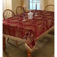 dining room table cloth. Save Dining Room Table Cloth B