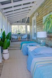 12 warm weather makeover ideas for the