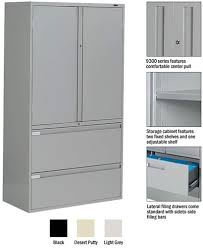 global filing cabinets. Perfect Cabinets MultiStore File Cabinet By Global Throughout Filing Cabinets O