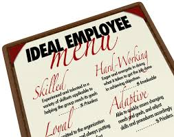 the qualities of a great small business employee keepoint