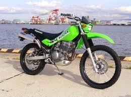 motor cycle shop hatoya rakuten global market supermoto trek
