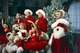 Gerry Cohen Still Christmas Movie