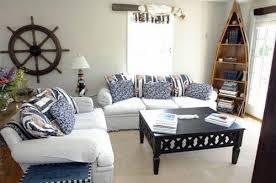 beach looking furniture. inspiring beach style living room furniture best looking e