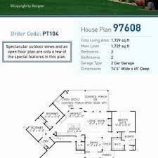 Blank Floor Plan Blank House Floor Plan Template 60 Loveable Blank Floor