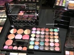 imats london nyx make up artist kit kit photo shared by petr 8 fans share images