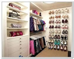 closet storage ideas shoe organizer for small closet best closet storage ideas shoe organizer for small