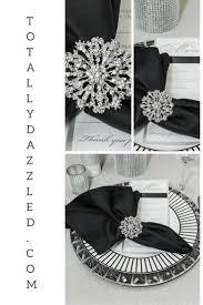 Antique starburst napkin ring 407-s-n