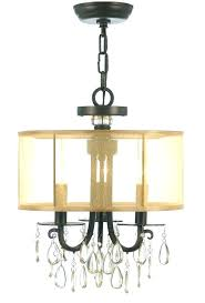battery powered chandeliers battery operated chandeliers battery powered