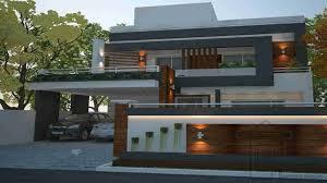 small modern house plan designs elegant better house plans elegant