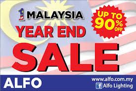 نتیجه تصویری برای Malaysia Mega Sale