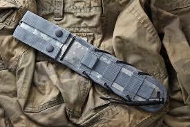 Аксессуары > <b>MOLLE ножны Tactical</b> Echelon ACU купить в ...