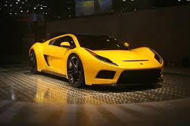 nice cars. my cars wallapers nice