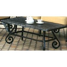 black outdoor side table extraordinary coffee table iron about inspiration interior home small wrought iron outdoor black outdoor side table
