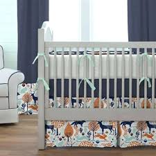 boy crib bedding set crib bedding for boys baby boy bedding sets sports theme