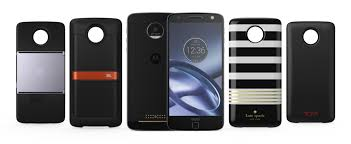 moto droid z. moto z droid edition and force (
