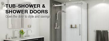 menards bathroom shower fixtures. menards bathroom shower fixtures e