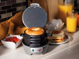 Kitchen Gadget This Innovative Kitchen Gadget Will Change The Way You Cook