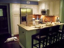 Old Kitchen Renovation Kitchen Best Kitchen Renovation Ideas On A Budget Old Fashioned
