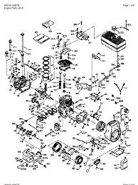 Tecumseh model hm100 159272l parts list coleman maxa 5000 er generator coleman powermate generator wiring diagram coleman powermate wiring diagram