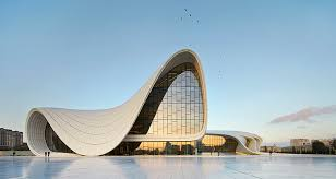 Design   Architecture: Dame Zaha Hadid  Her Most Iconic Buildings &  Designs that May Never be Realised