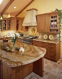 ... Your Kitchen Layout Kitchen Large Size Apartment Kitchen Design  Apartment Kitchen Kitchen Ideas Astounding Kitchen Design Layout Australia  ...