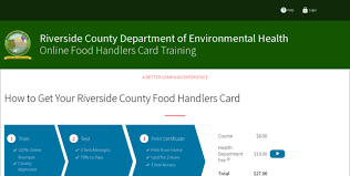 We did not find results for: Food Handler Cards Titan Success Center Temescal Canyon High School