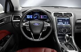 2018 ford wagon.  2018 2018 ford mondeo interior on ford wagon