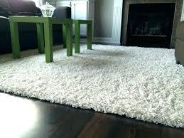large sheepskin rug size of rugs extra quad 4 fur large sheepskin rug extra grey australia
