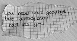 Verlorene Liebe Tumblr