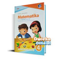 Kunci jawaban tematik kelas 4. Kunci Jawaban Buku Paket Matematika Kelas 4 Sd Kurikulum 2013 Sanjau Soal Latihan