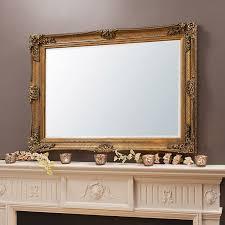 rectangle mirror frame. Brilliant Frame For Rectangle Mirror Frame