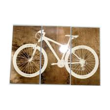 latest metal bicycle art for wall arts metal bicycle wall art metal vintage bicycle on metal vintage bicycle wall art with gallery of metal bicycle art view 13 of 15 photos