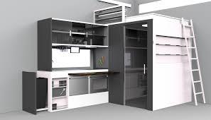 Small Picture Micro Kitchen Ideas