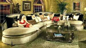 traditional sectional sofas. Simple Sofas Traditional Sectional Sofas Sofa  Brown Large Intended G