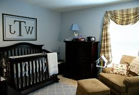 small nursery furniture. Baby Nursery : Ba Furniture Sets Inspirations Intended For Brown Small