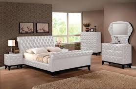 Queen Size Bedroom Sets Clearance — Bedroom Sets : How to Install ...
